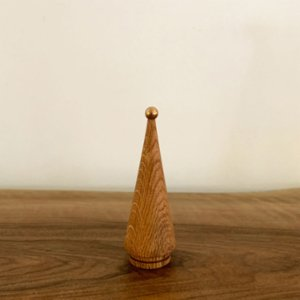 Ananas Woodworking  Juniper Junior Wood Pine Tree