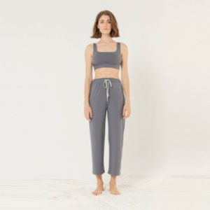 sensessentials  Free Crop Top