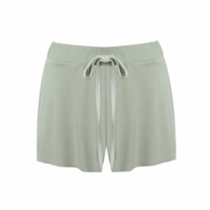 sensessentials  Ivy Short