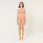sensessentials Bare High Waisted Brief