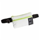 Me We Mini Cross Body Bag