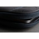 Bustha Packers C Puffer Sleeve for MacBook 13''