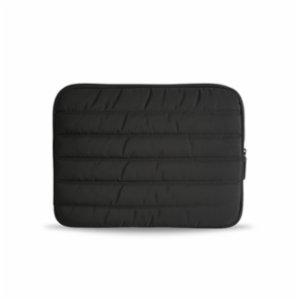 Bustha  Packers C Puffer Sleeve for MacBook 15'' & 16''