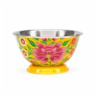 3rd Culture Small Lotus Bowl