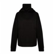 ces.collection  Long Sweatshirt