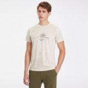 Westmark London  Raw Cotton Protect T-shirt