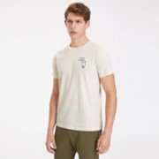 Westmark London  Raw Cotton Future T-shirt