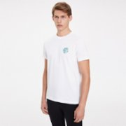 Westmark London  Earth T-shirt