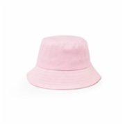 Value By Value  Bucket Hat
