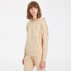 Westmark London  Essentials Relaxed Sweat