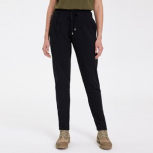 Westmark London  Essentials Cuffed Jogger