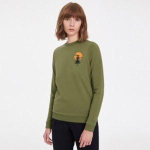 Westmark London  X-Mas Sweatshirt