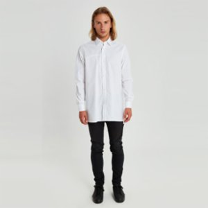 Fok  Piece Men Shirt