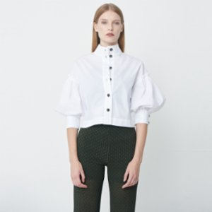 Hip + Happen  Noa Shirt