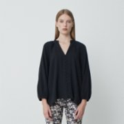 Hip + Happen  Noa Blouse