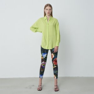 Hip + Happen  Esme Leggings Pants