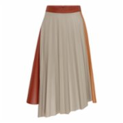Nazlı Ceren  Magno Skirt