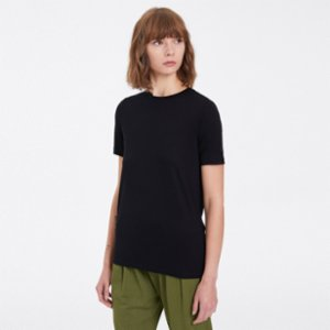Westmark London  Essentials Crew Neck Loose T-shirt
