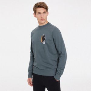 Westmark London  Essome Sweat