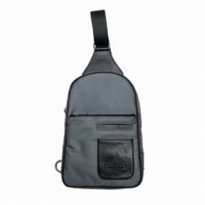 Endemique Studio  Miniverse Crossbag