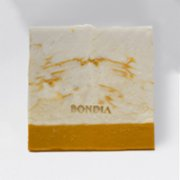 Bondia Soap Co.  Citronella Soap