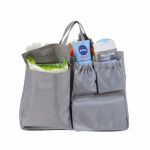 Childhome  Bag Organizer