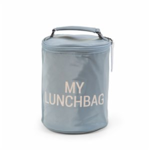 Childhome  Children's Lunch Box