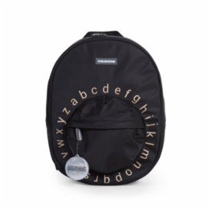 Childhome  Children School Bag