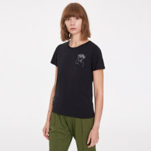 Westmark London  Beauty T-shirt