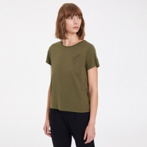 Westmark London  Winter Deer T-shirt
