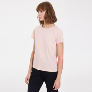 Westmark London  Winter Penguin T-shirt