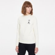Westmark London  Hygge Sweatshirt