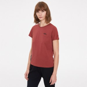 Westmark London  Tea T-shirt