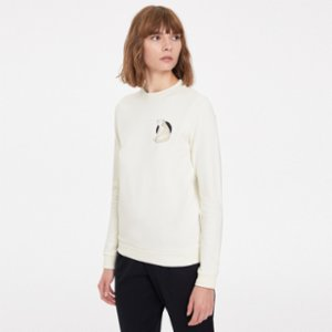 Westmark London  Polar Bear Sweatshirt