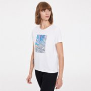 Westmark London  Night T-shirt