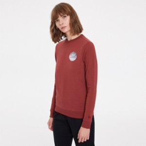 Westmark London  Fly Sweatshirt