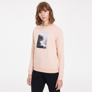 Westmark London  Wave Sweatshirt