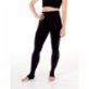 Ayma Active Over Heels Legging