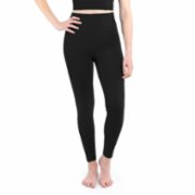 Ayma Active  Studio Legging
