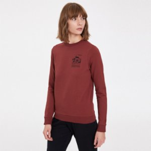 Westmark London  Turtle Sweatshirt
