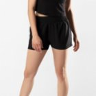Ayma Active Active Short