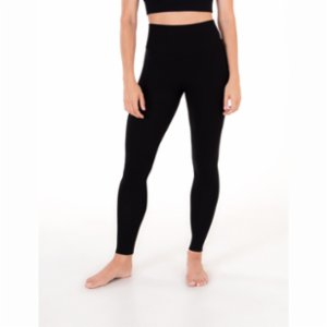 Ayma Active  Basic High-Rise Legging