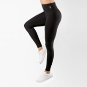 Ayma Active  Basic Active Legging