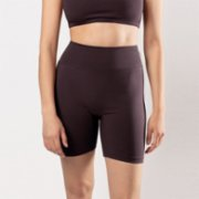 Ayma Active  Cotton Biker Short