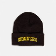 Highflyn Clothing  Varsity Highflyn Beanie