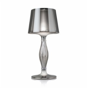 Tepta Aydınlatma  Slamp Liza Table Lighting
