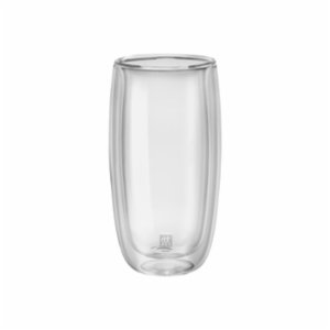 ZWILLING J.A. HENCKELS  Soft drink set, 2-pcs