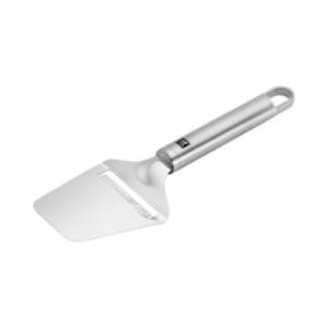 ZWILLING J.A. HENCKELS  Cheese slicer, serrated blade