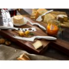 ZWILLING J.A. HENCKELS Cheese knife
