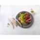 ZWILLING J.A. HENCKELS Steak set, 4-pcs